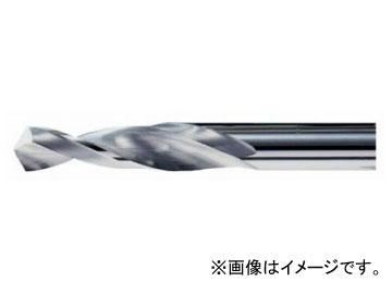 ムラキ ディキシ 超硬ドリル(スタブサイズ) 刃径:6.4mm DIXI 1130