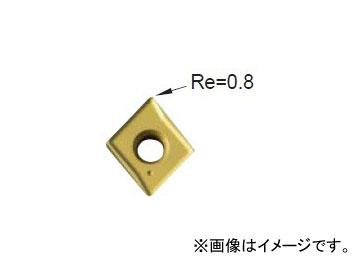 ムラキ ナイン・ナイン NCスポットドリル インサート V08212T3-NC2071 入数:5本