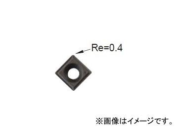 ムラキ ナイン・ナイン NCスポットドリル インサート N9MT080204CT-NC10 入数:5本