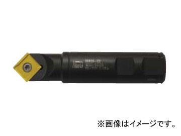 ムラキ ナイン・ナイン NCスポットドリル ホルダー 99616-22