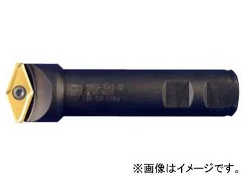 ムラキ ナイン・ナイン NCスポットドリル ホルダー 99619-V142-32
