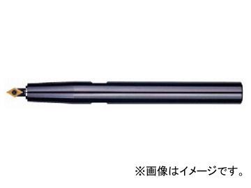 ムラキ ナイン・ナイン NCスポットドリルエクステンションバー ホルダー 0-329090-432