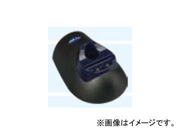 ムラキ MVK 充電ホルダー MVK120000