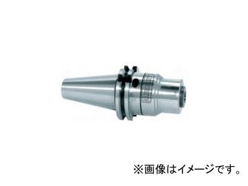 ムラキ アルブレヒト APCパワー ミーリングチャック 標準タイプ APC BT40-B