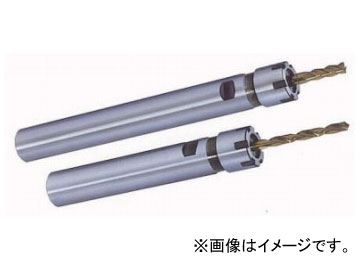 ムラキ SYIC ER スプリングコレットチャックシステム ストレートシャンク(超スリムタイプ) ER-16 05011S