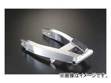 2輪 OVER スイングアーム Type-1(ディスク) 52-11-02 ホンダ APE100 ~2007年 JAN:4539770007439