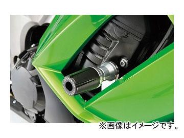 2輪 OVER レーシングスライダー 59-84-01 カワサキ ニンジャ1000 JAN:4539770105555