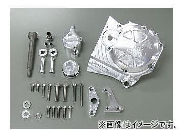 2輪 OVER ライトタッチ クラッチキット CB1100 84-34-10 ヤマハ V-MAX1200 JAN:4539770101601