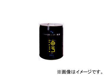 AZ/エーゼット 超極力パーツクリーナー原液 20L AZ843 JAN:4960833843778