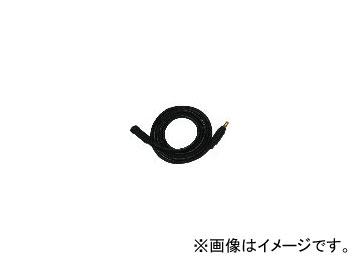 マイト工業/might 延長中間コード(22mm2×10m) CTJK-2210