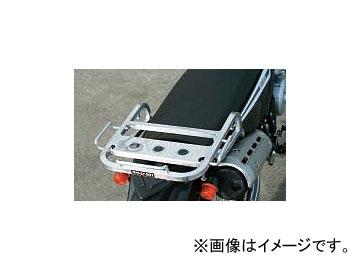 2輪 ラフ&ロード RALLY591スーパーライトキャリア P014-2127 310×290mm ヤマハ セロー250/XT250X