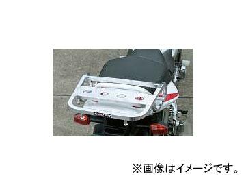 2輪 ラフ&ロード RALLY591スーパーライトキャリア P032-3421 255×300mm ホンダ CB1300SF 2003年~2009年