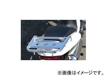 2輪 ラフ&ロード RALLY591スーパーライトキャリア P015-9870 220×310mm ホンダ HORNET250/600