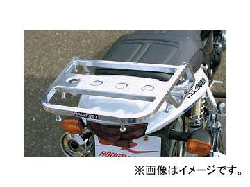2輪 ラフ&ロード RALLY591スーパーライトキャリア P008-7738 255×332mm スズキ GSX1400