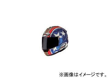 2輪 スオーミー ヘルメット EXTREME ホジソン サイズ:S,M,L,XL