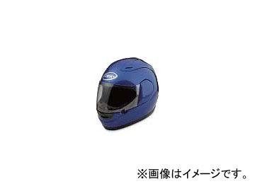 2輪 スオーミー ヘルメット SPEC1R(ソリッド) ブルー サイズ:S,M,L,XL