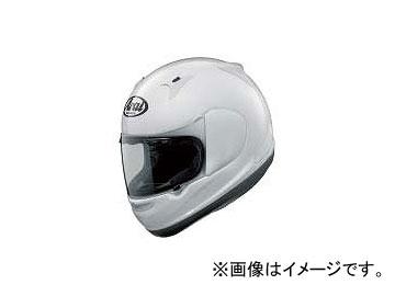 2輪 アライ ヘルメット ASTRO-IQ グラスホワイト サイズ:XS,S,M,L,XL