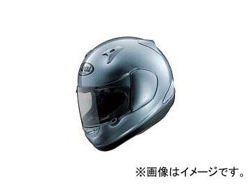 2輪 アライ ヘルメット ASTRO-IQ サフィアシルバー サイズ:XS,S,M,L,XL