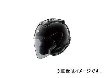 2輪 アライ ヘルメット MZ グラスブラック サイズ:XS,S,M,L,XL