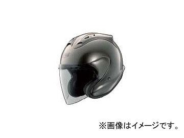 2輪 アライ ヘルメット MZ レオングレー サイズ:XS,S,M,L,XL
