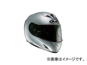 2輪 HJC ヘルメット FS-15 ソリッド ガンメタル サイズ:S,M,L,XL