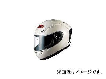2輪 OGKカブト ヘルメット FF-5V パールホワイト サイズ:S,M,L,XL,XXL