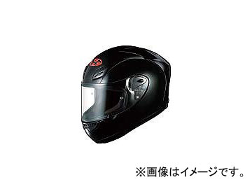 2輪 OGKカブト ヘルメット FF-5V ブラック サイズ:S,M,L,XL,XXL