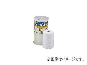 白 C(カタン糸) No5502 入数:12個 たくみ/TAKUMI パカット水糸 JAN:4960587055021