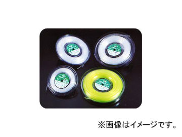 たくみ/TAKUMI 丸型コード No9511 入数:6個 JAN:4960587095119
