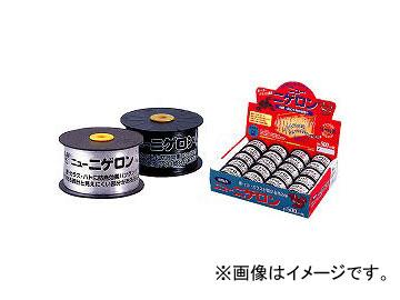たくみ/TAKUMI ニューニゲロン 透明 4103 入数:20個 JAN:4960587095058