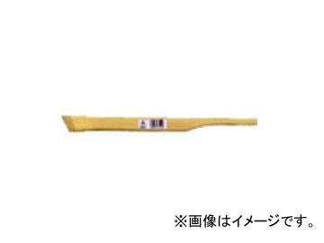 たくみ/TAKUMI 赤箱大工用スミサシ 入数:100個 JAN:49397529