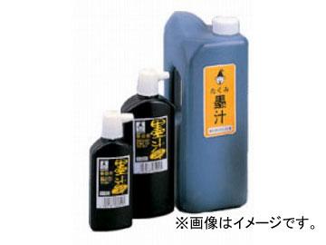 たくみ/TAKUMI 墨汁 18L No18