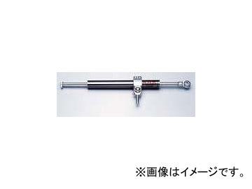 2輪 RCエンジニアリング ステアリングダンパー(7段階調整) P026-1851 363mm ODM2000 ストローク:120mm