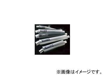 2輪 ダブルアールズ マフラー(スポーツ) フルEX ステン/カーボン P026-2949 ヤマハ XJR400R 2001年~
