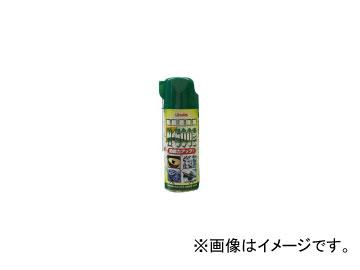 リンダ/Linda(横浜油脂工業) 防錆潤滑剤 N-500PLUS 420ml CZ28 3431 入数:20