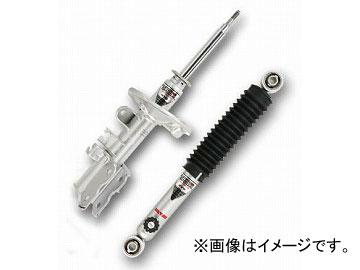 カヤバ/KYB ショックアブソーバ SUPER SPECIAL FOR STREET リア SSB9015×2 クレスタ チェイサー マークII GX81 JZX81