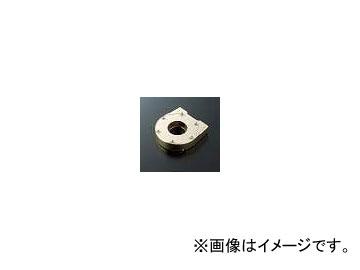2輪 アクティブ ハイスロットルキット TYPE-2 P044-3712 チタンゴールド ワイヤー800mm
