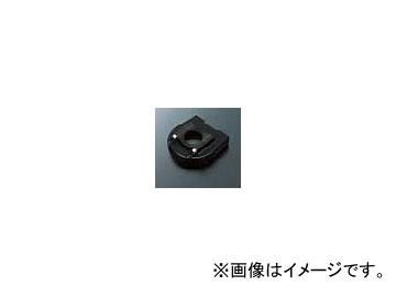 2輪 アクティブ ハイスロットルキット TYPE-3(TMRキャブ専用) P040-4193 ブラック ワイヤー800mm