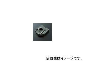 2輪 アクティブ ハイスロットルキット TYPE-3(TMRキャブ専用) P040-4242 ガンメタ ワイヤー900mm