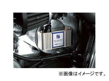 2輪 オカダ プラズマブースター B P028-2494 BMW F800S/ST 2006年~