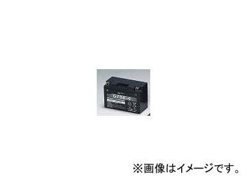 2輪 GSユアサ バッテリー VRLA(12V制御弁式) GT9B-4 始動方式:セル ヤマハ マジェスティ250 YP250C BA-SG03J 2006年01月~
