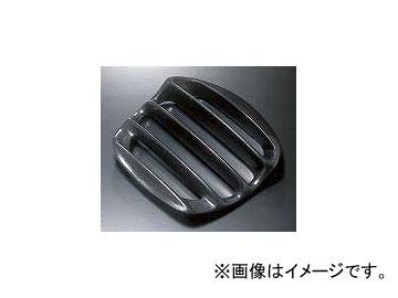 2輪 Nプロジェクト ビキニカウル用 サーチルーバー タイプ:TYPE-A,TYPE-B