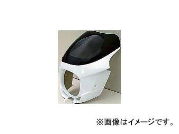 2輪 ガルクラフト ビキニカウル TYPE-S GBS-004T 純正2色仕様 ヤマハ XJR1300 ~2010年