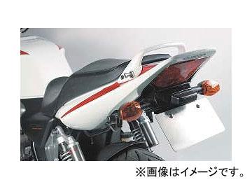 2輪 スパイス タクティカルテールユニット 1SFL11FR 材質:FRP ホンダ CB1300SF/SB/ABS 2003年~2009年