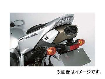 2輪 スパイス タクティカルテールユニット 1SFL61FR 材質:FRP ホンダ CBR1000RR 2004年~2005年
