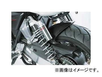 2輪 スパイス タクティカルリアフェンダー FRP 一体型 カラー:FRP黒ゲル,FRP白ゲル ホンダ CB1300SF/SB/ABS 2003年~2010年