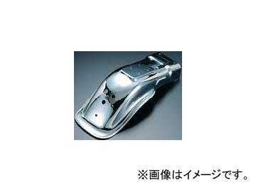 2輪 PMC STDタイプリアフェンダー P039-2285 カワサキ Z1