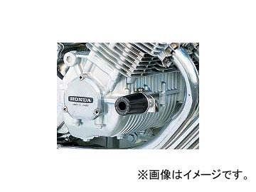 2輪 オーヴァーレーシング エンジンスライダー P040-7254 ホンダ CBX1000