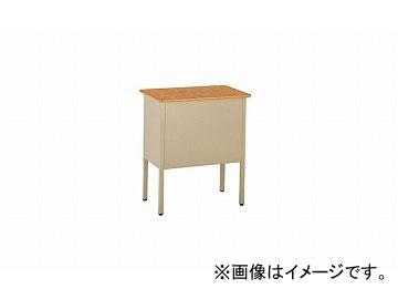 ナイキ/NAIKI 教卓 SLR43 750×500×900mm