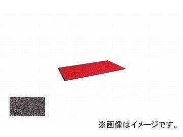 ナイキ/NAIKI マット グレー SNL0609-GL 600×900×9mm